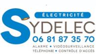 Sydelec: Entreprise d'électricité générale Electricien